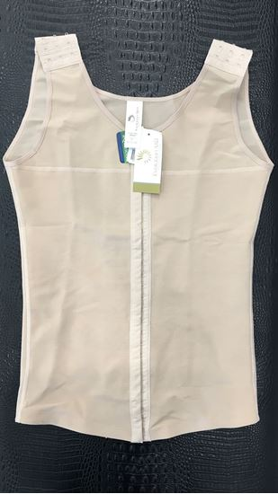 Picture of 6097 Garment vest for men