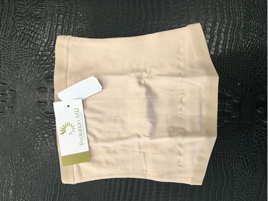 Picture of 6104 Garment Hi-Def for men