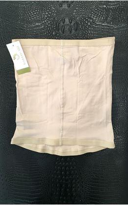 Picture of 6107 Garment Hi-Def for women women