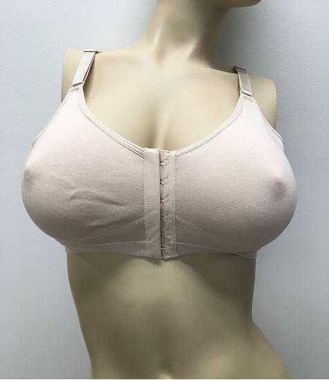 Picture of 7485 Garment brassiere