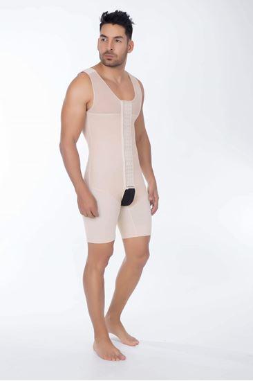 Picture of 6098 men garment