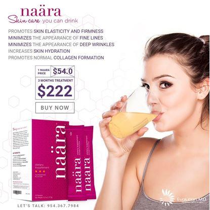 Naara Skin Care